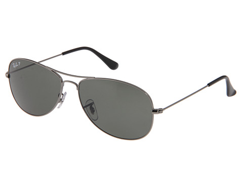 ray ban mens sunglasses polarized  ray ban mens sunglasses polarized aviator