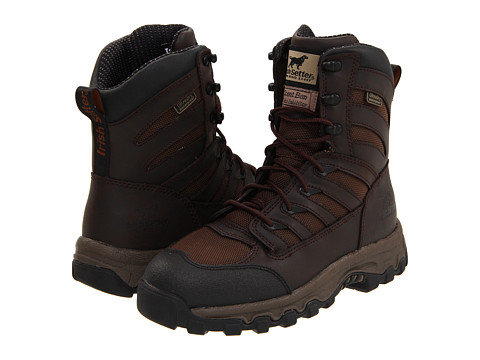 Irish Setter - Ladyhawk 3886 (Brown) Women