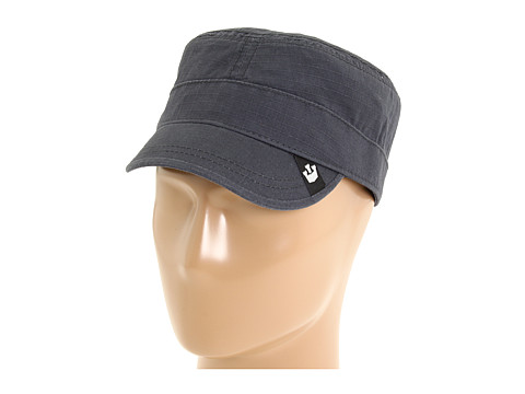 ba349a73c04 UPC 090625048754 is associated with Goorin Brothers Private (Grey)  Traditional Hats. UPC 090625048754
