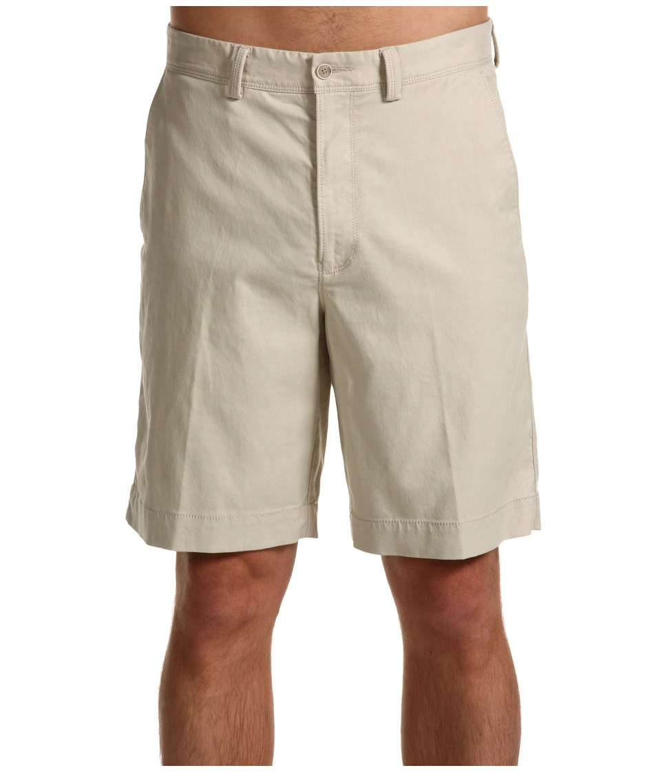 Tommy Bahama - Ashore Thing Short (Khaki Sands) Men's Shorts