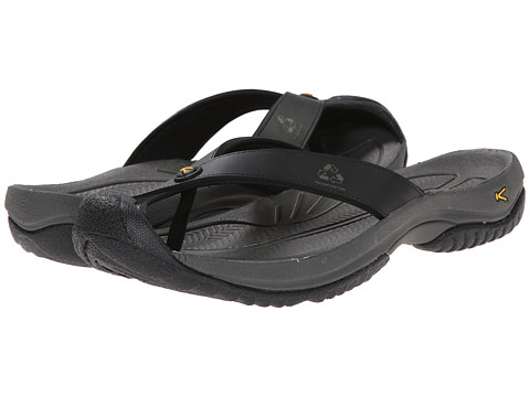 167e5eb5c30d UPC 871209415311. ZOOM. UPC 871209415311 has following Product Name  Variations  KEEN Men s Waimea H2 Sandal ...