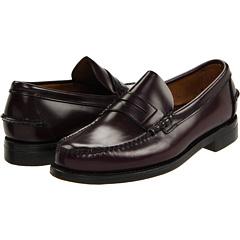 Sebago Classic (Cordo) Men's Shoes