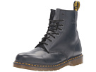 Dr. Martens Style 146011020