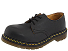 Dr. Martens Style 192511021