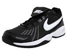 Nike Style 333785 012,334096(2E)