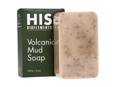 BIOELEMENTS Mud Soap (No Color) Skincare Treatment