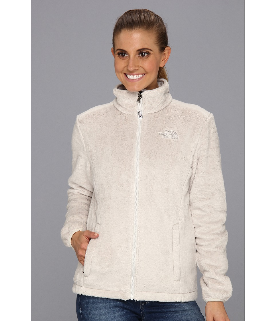 The North Face Osito Jacket Women's Coat