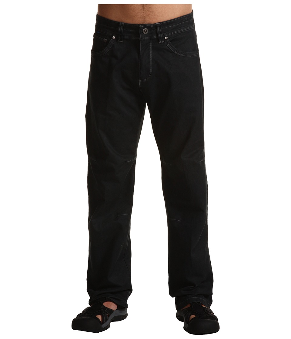 KUHL - Rydr Pant (Graphite) Men's Casual Pants