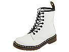 Dr. Martens Style R118822100