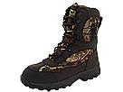 Irish Setter - Trail Phantom 9 (Realtree-AP Fabric) - Footwear