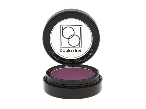 Paula Dorf - Eye Shadow Glimmer (Mardi Gras) Color Cosmetics