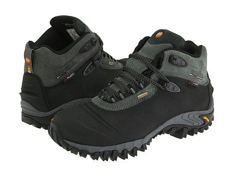 UPC 018464525441. ZOOM. UPC 018464525441 has following Product Name  Variations  Merrell Men s Thermo 6 Waterproof ... d5b8b577e14