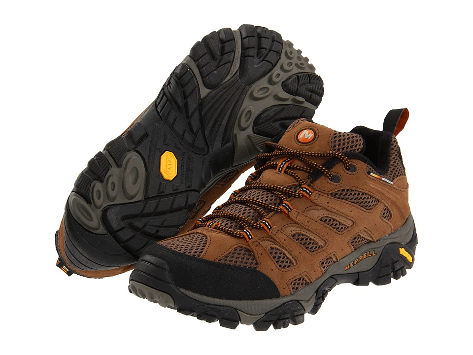 Merrell Moab Ventilator (Earth) Men