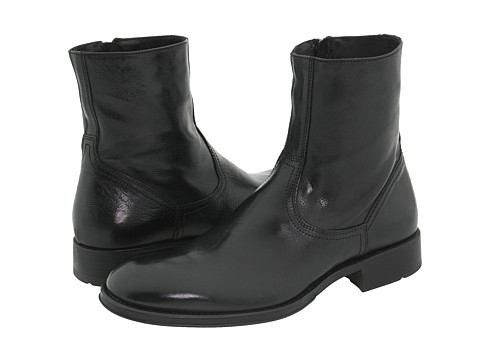 To Boot New York - Hawthorne (Black) Men
