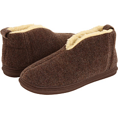SALE! $16.99 - Save $28 on Fitzwell Jory (Brown) Footwear - 62.24% OFF $45.00
