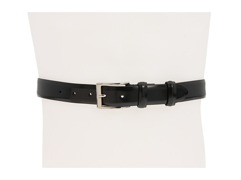 Accessories Belts Mens Belts