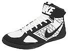 Nike Style 366640-001