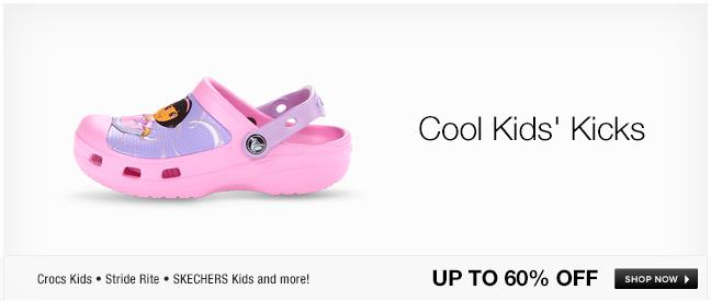 Cool Kids Kicks